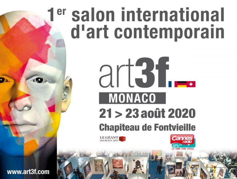 art3f_Monaco