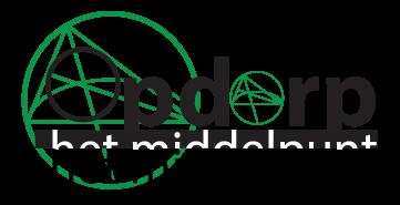 logo_middelpunt