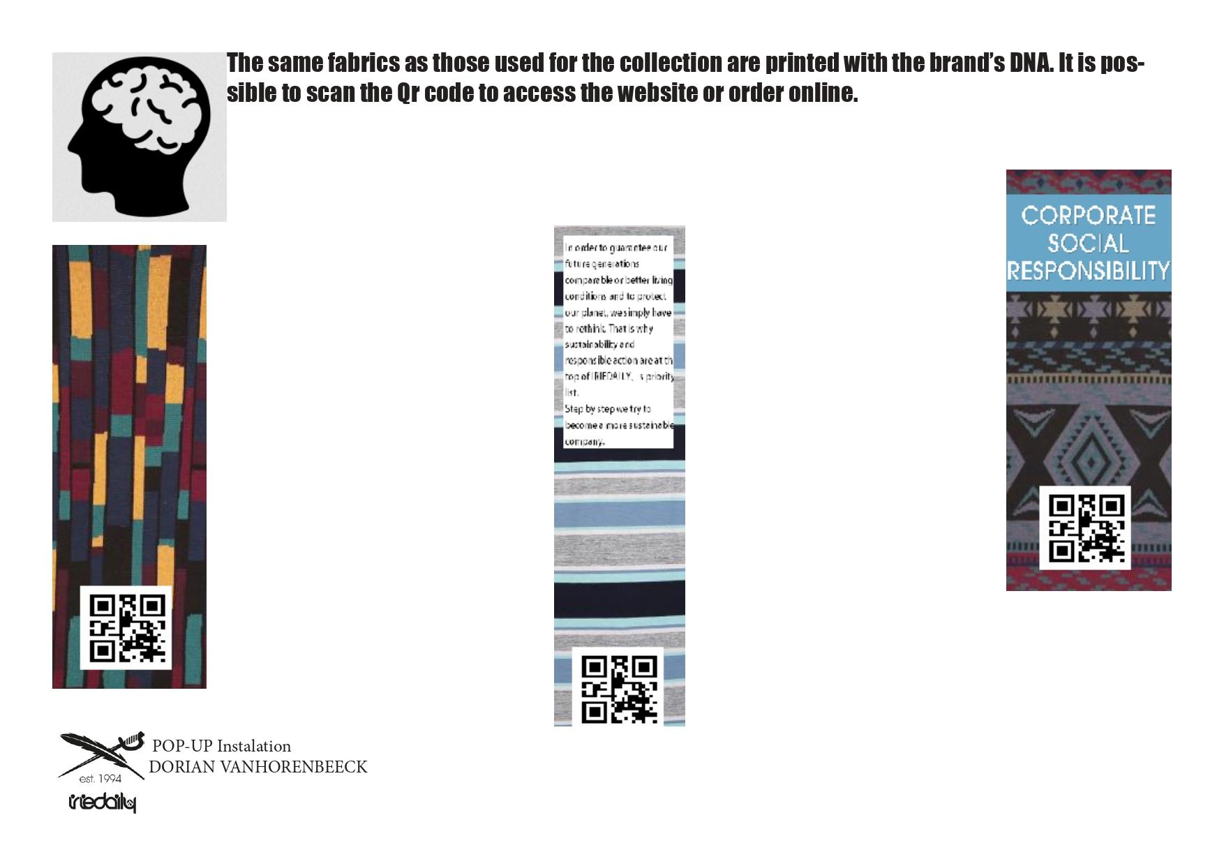 Exam18-01-21 Pre Dorian Vanhorenbeeck_page-0009