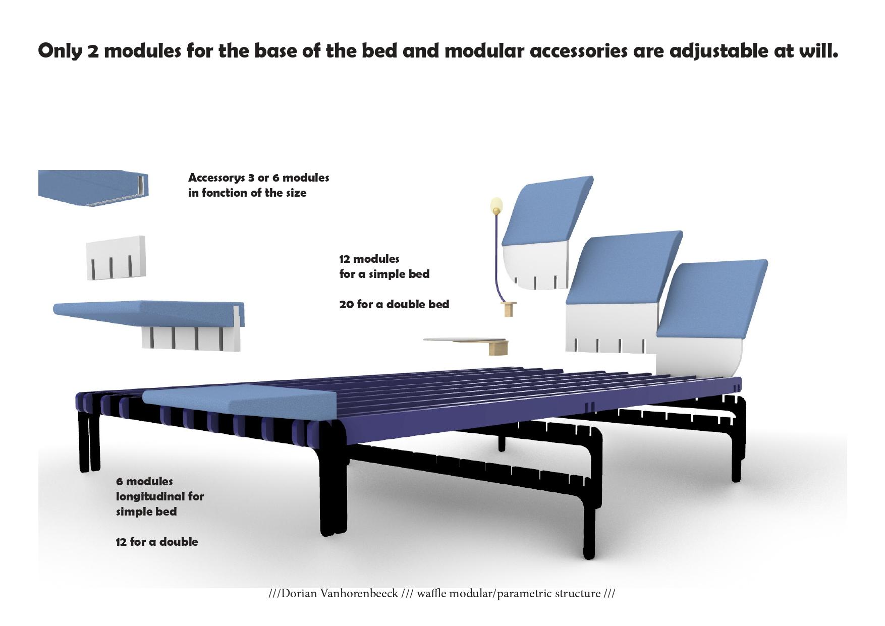 Livret Waffle modular-parametric Structure Dorian Vanhorenbeeck_page-0004