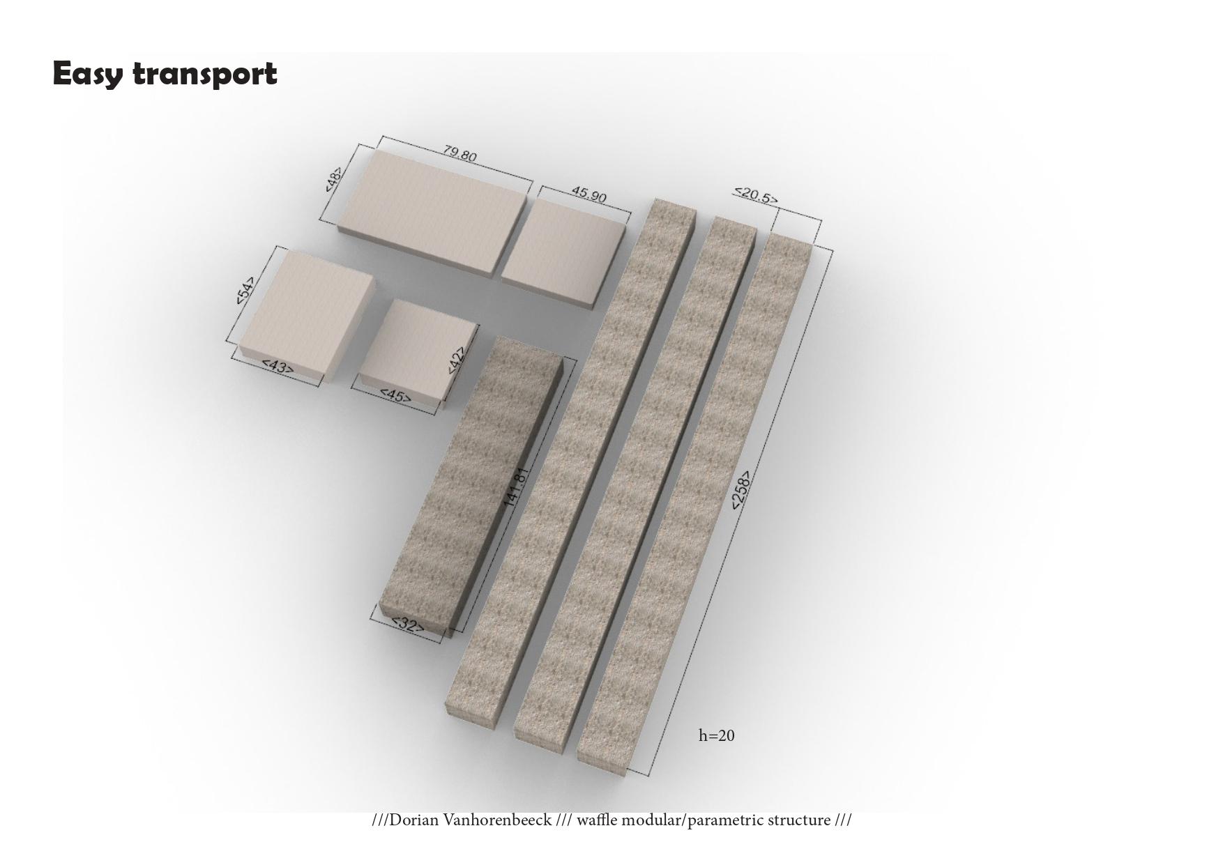 Livret Waffle modular-parametric Structure Dorian Vanhorenbeeck_page-0005