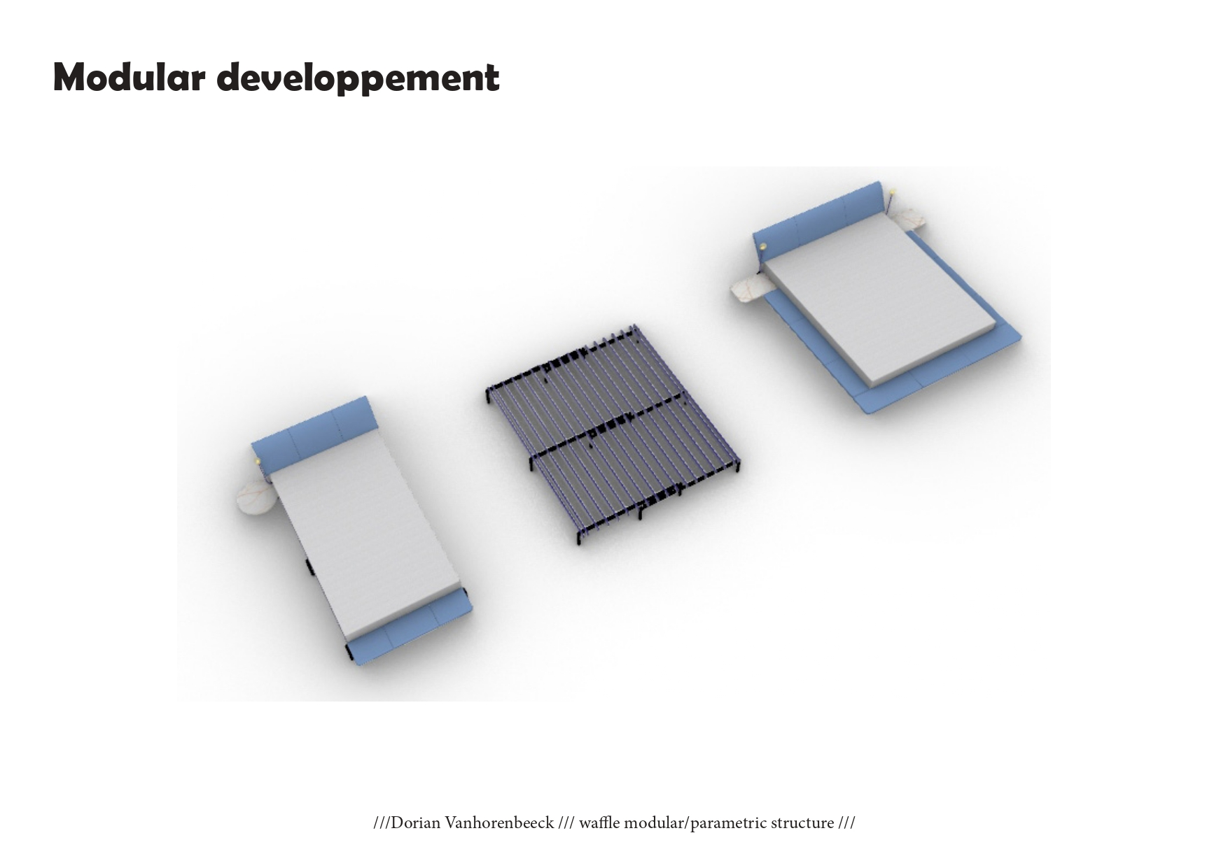 Livret Waffle modular-parametric Structure Dorian Vanhorenbeeck_page-0009