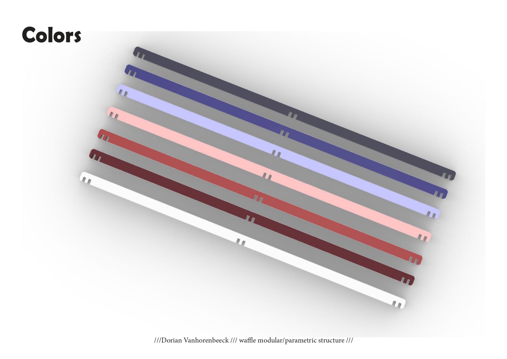 Livret Waffle modular-parametric Structure Dorian Vanhorenbeeck_page-0011