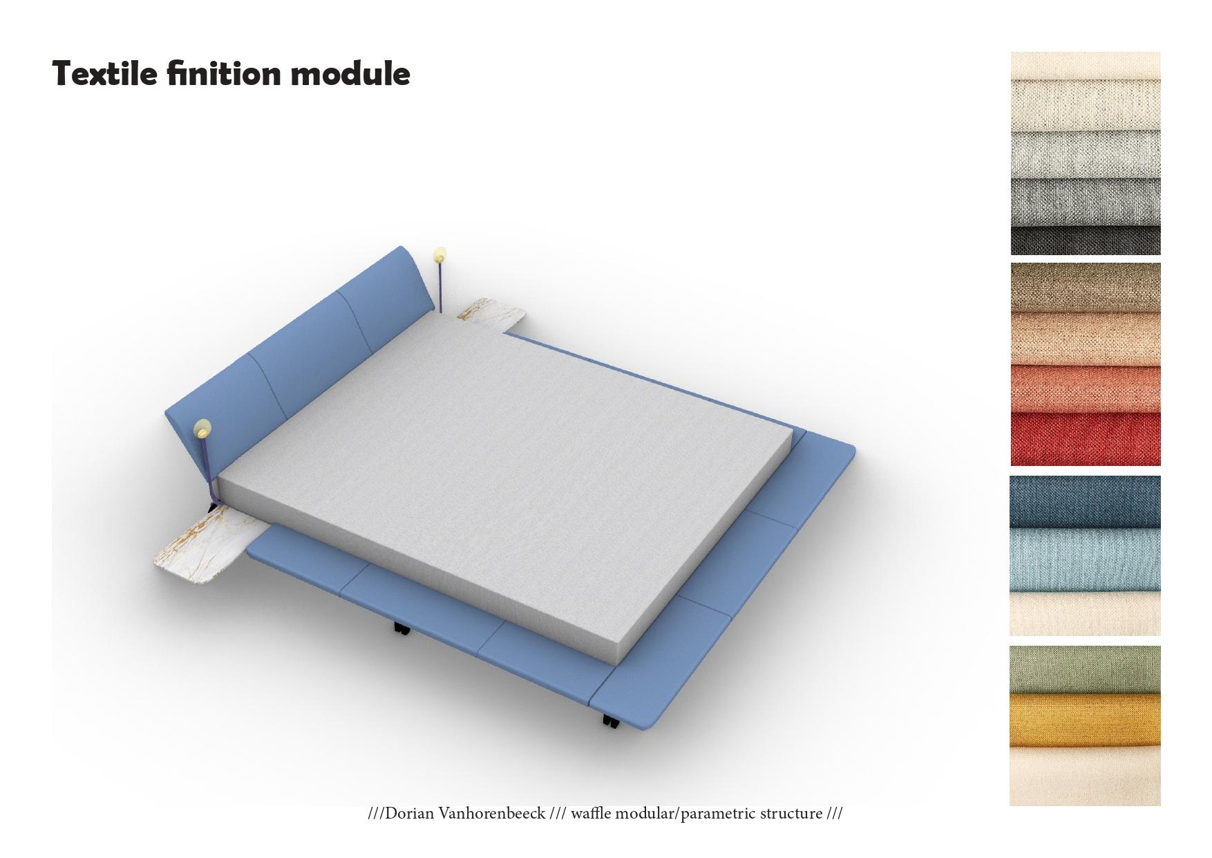 Livret Waffle modular-parametric Structure Dorian Vanhorenbeeck_page-0012