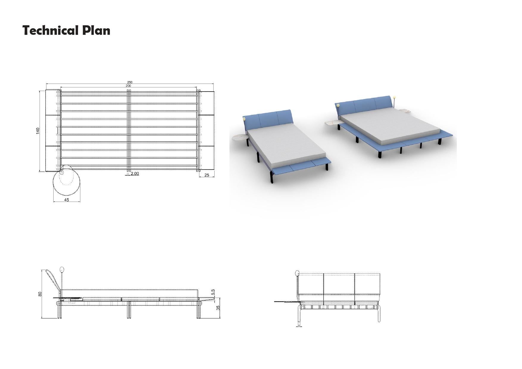 Livret Waffle modular-parametric Structure Dorian Vanhorenbeeck_page-0015