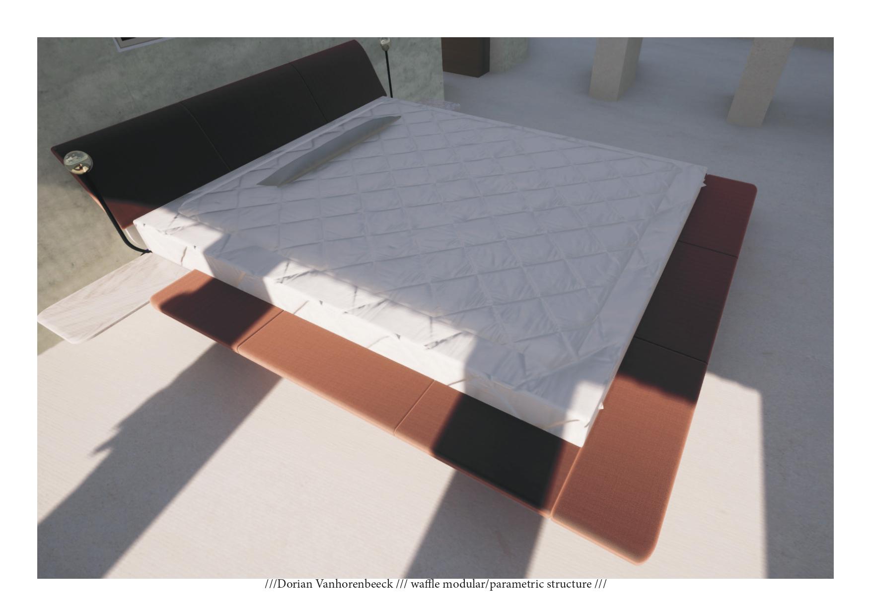 Livret Waffle modular-parametric Structure Dorian Vanhorenbeeck_page-0017