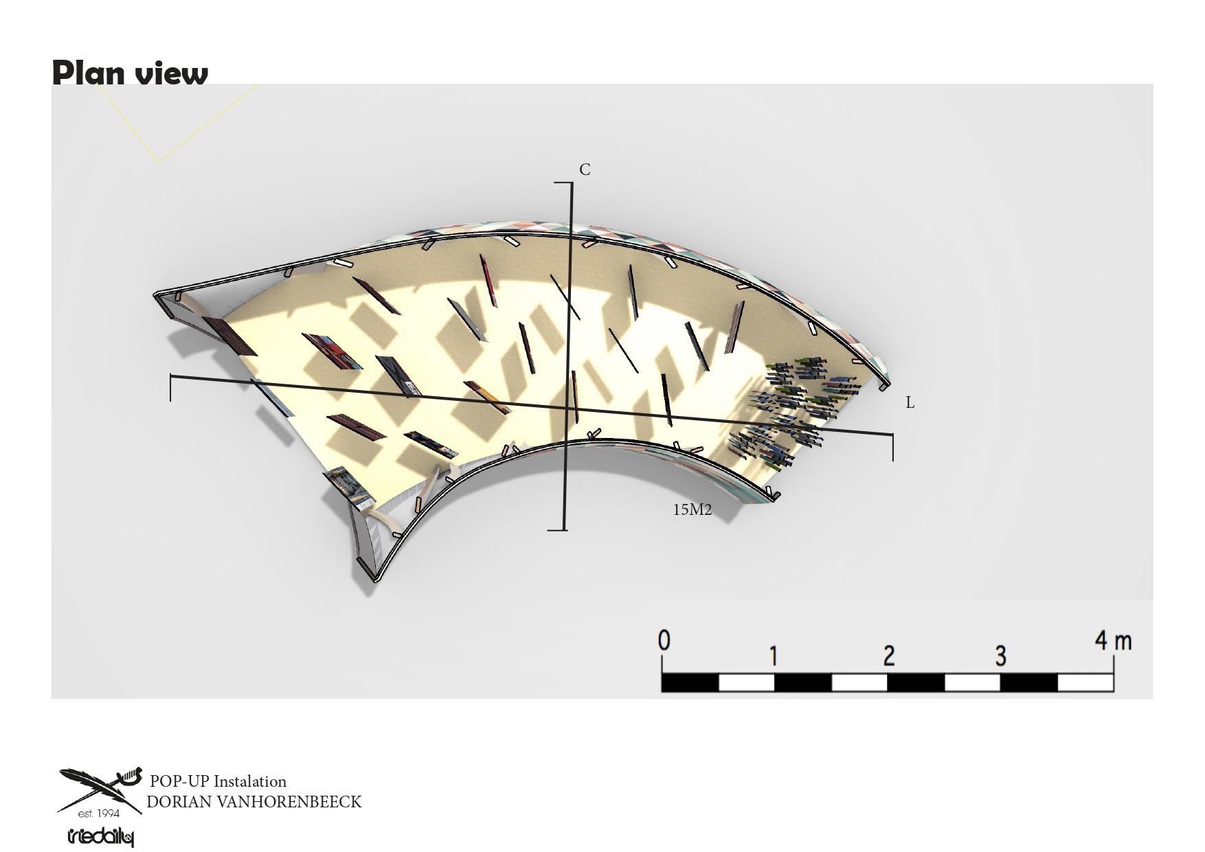 technical document Dorian Vanhorenbeeck_page-0003