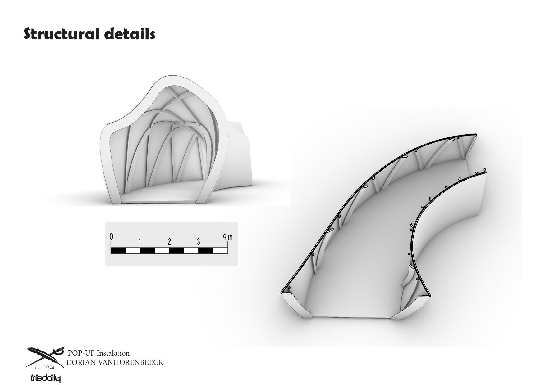 technical document Dorian Vanhorenbeeck_page-0006