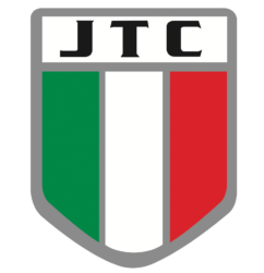 JTC 125