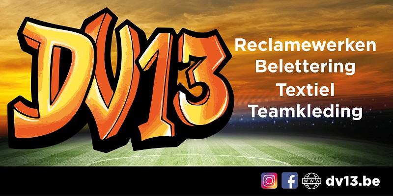 DV13 updates