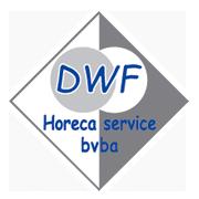 DWF Horeca Service