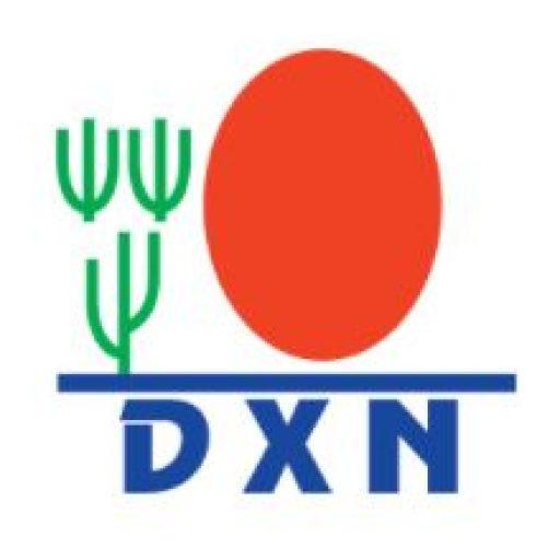 DXN Belgium