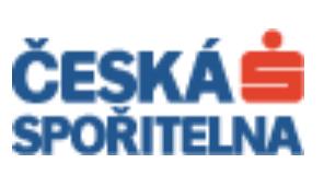 Česka