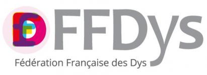 FFDys logo