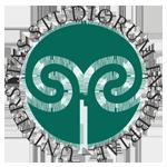 Uninsubria logo