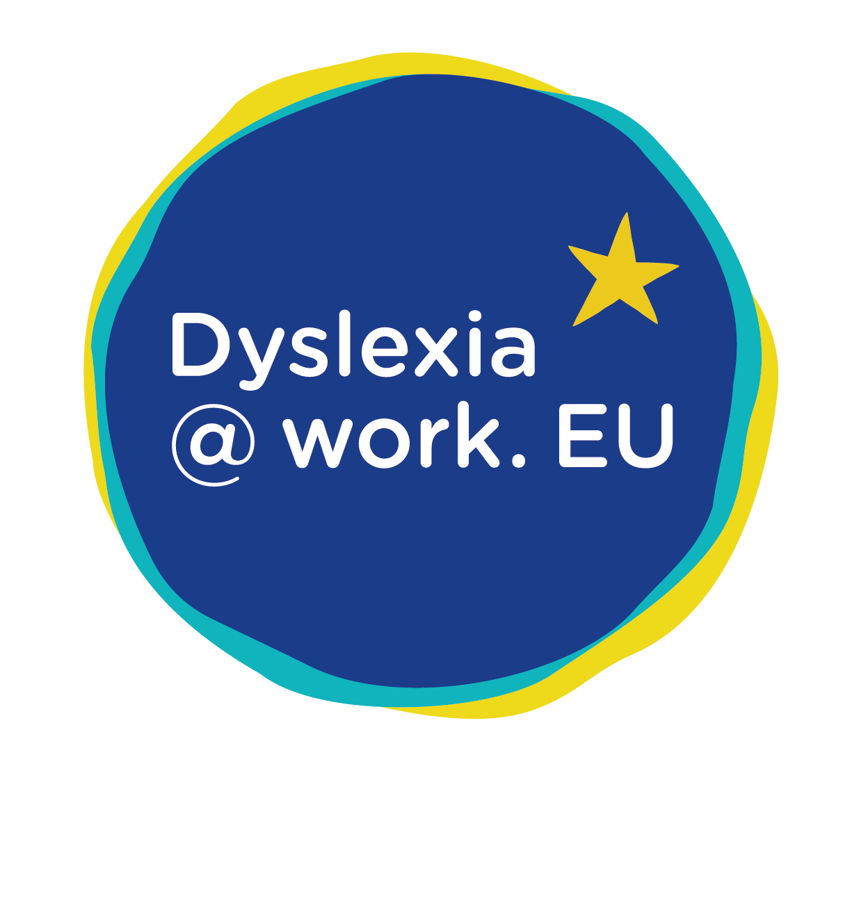 Dyslexia Projects