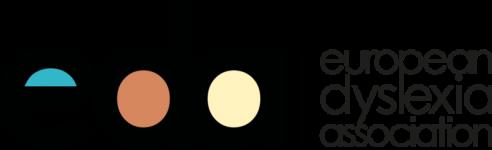 EDA logotype