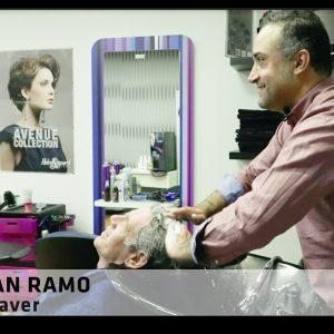 Ugens Butik: Pro Haircut & Style