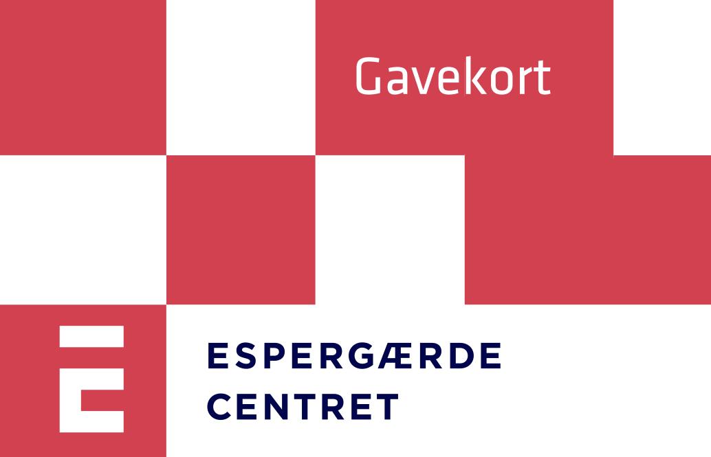 EC_Gavekort_C