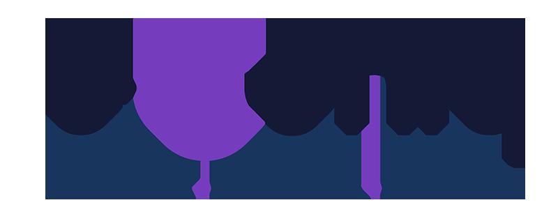 E-Coniq