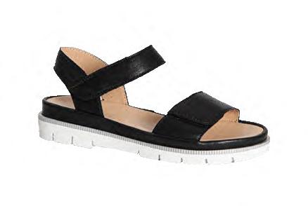 Italienske sko, støvler og sandaler af højeste kvalitet
