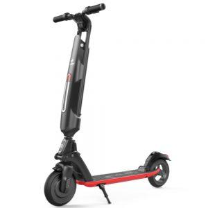 E-roller El-sparkesykkel