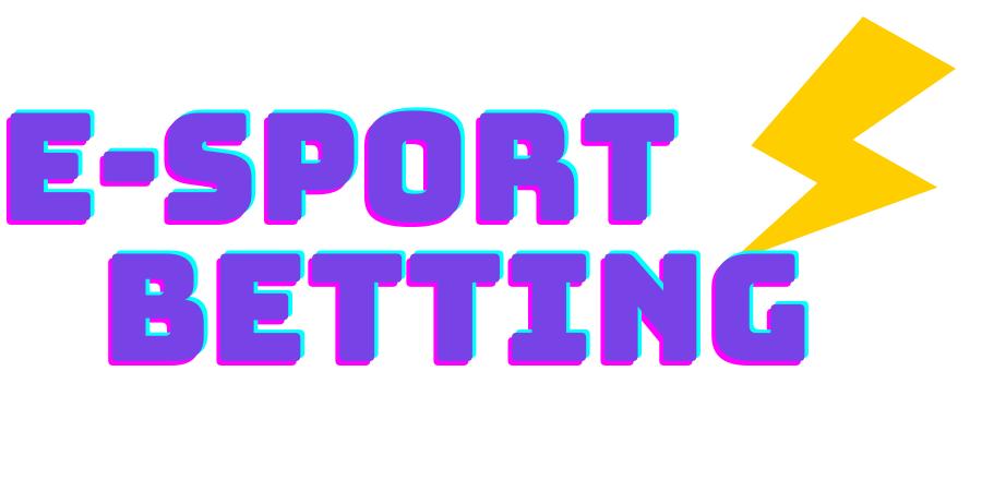 E-Sport-Betting.se