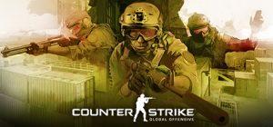 counter strike cs-go