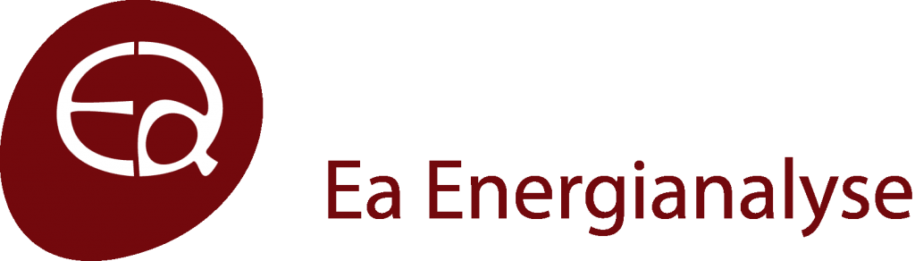 This image has an empty alt attribute; its file name is ea_energianalyse_rgb_trans-1024x292.png