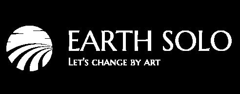 Earth Solo