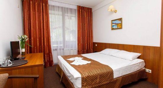 Sochi hotel 3