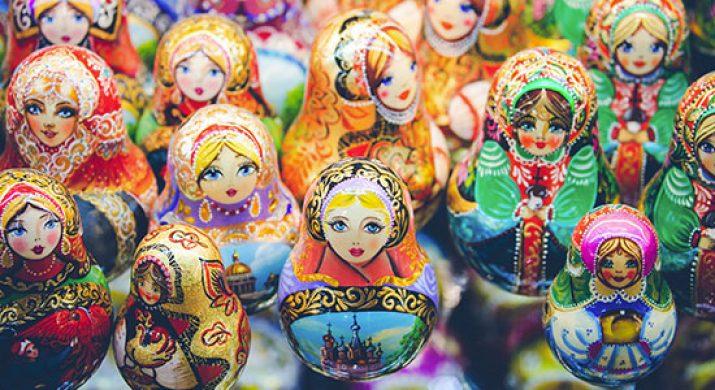 happy_russia