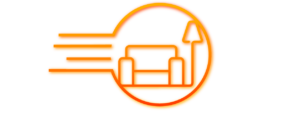 Umzugsunternehmen Darmstadt