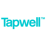 Tapwell 150x150