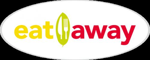 Eataway AB