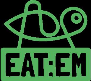 eat:em