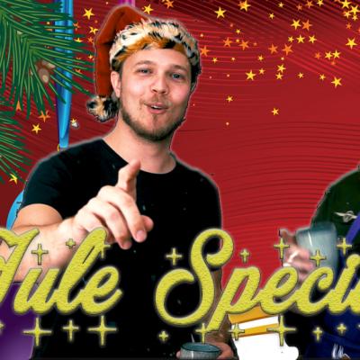 Jule Special
