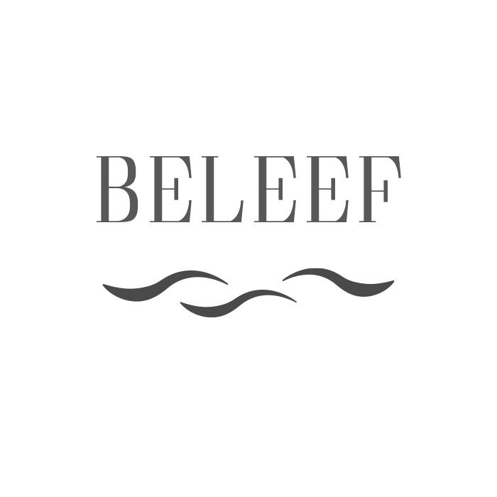 Beleef