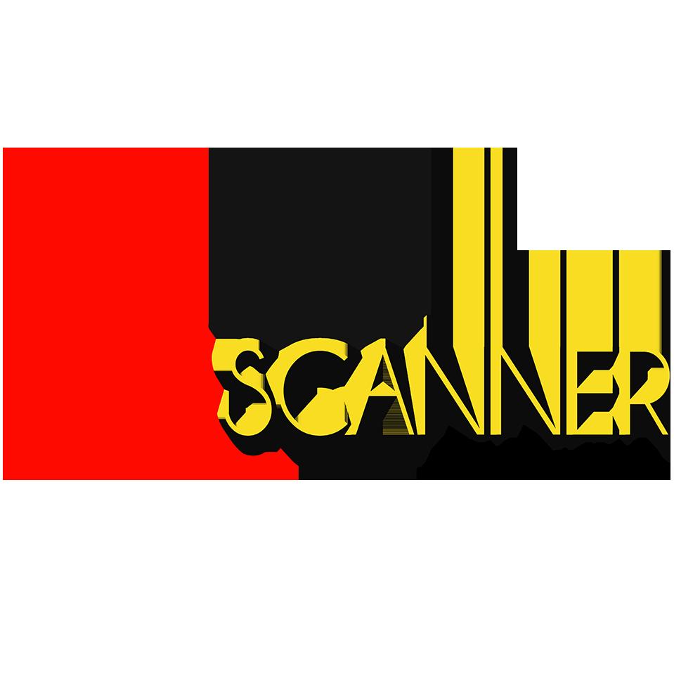 EBA SCANNER