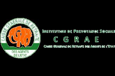 Logo CGRAE site