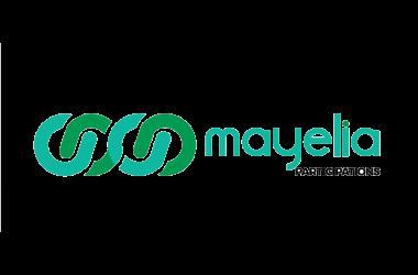 Logo Mayelia site
