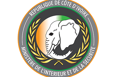 Logo Site Ministere de l'interieur
