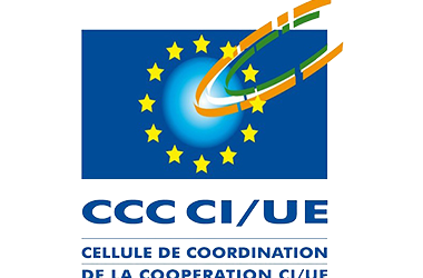 Logo cccci site