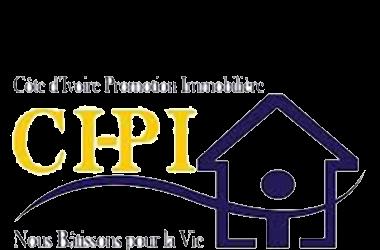 Logo cipi site
