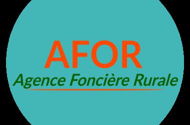 Agence Foncière Rurale