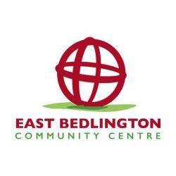 East Bedlington Community Centre