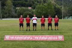 Fussballcamp-VfB-Stuttgart-1