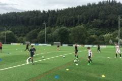 Fussballcamp-VfB-Stuttgart-10
