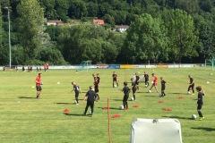 Fussballcamp-VfB-Stuttgart-11