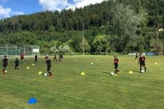 Fussballcamp-VfB-Stuttgart-12